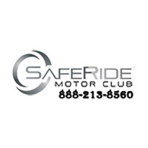 Safe Ride Motor Club